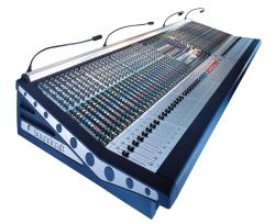 soundcraft_MH3_48_dw.jpg